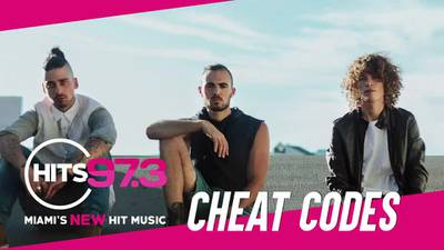 The SoBros Interview Cheat Codes on Their Debut Album, Hellraisers!