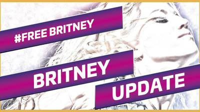 Another new Britney documentary to premiere tonight; Britney recalls 2001 VMAs