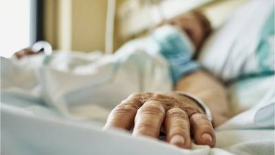 Coronavirus: Total US COVID-19 cases top 38M as death toll passes 630K