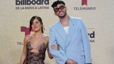 Billboard Latin Music Awards 2021: See the complete list of winners